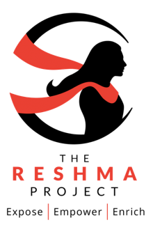 reshma-project-logo-v2